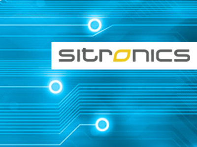 Sitronics posts FY 2008 Net Loss of $53.9 million