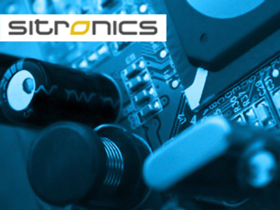 Sitronics posts 2Q 2009 Net Profit of $1 million
