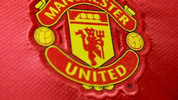 Soros becomes one of Man U's top investors
