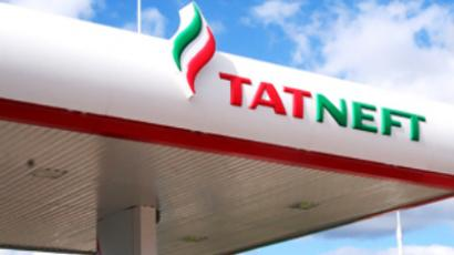 Tatneft posts 1Q 2010 net profit of 12.63 billion roubles