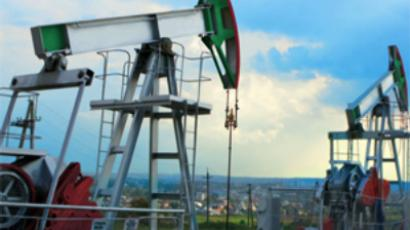 Lukoil posts 1Q 2009 Net Income of $905 million