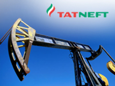 Tatneft unveils 1Q 2008 Net Profit of $260 million