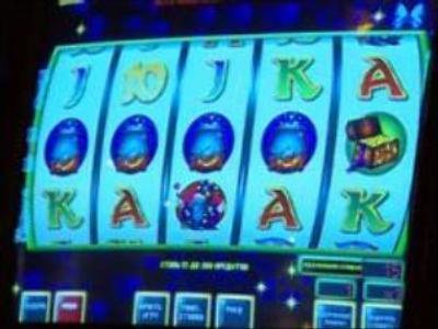 PokerStars to pay $547 mn gambling fine