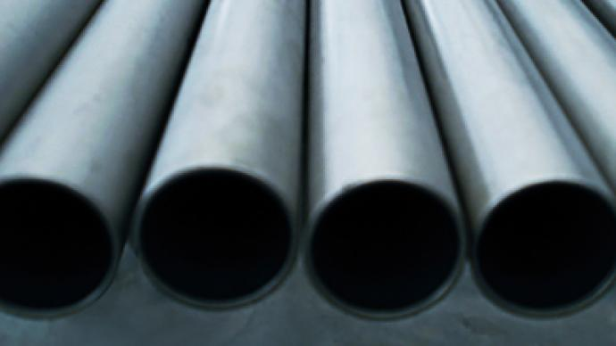 Titanium valley to draw investment