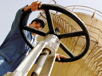 TNK-BP posts 1H 2011 net income of $4.54 billion