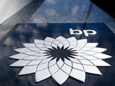TNK-BP chief didn't break any labour laws