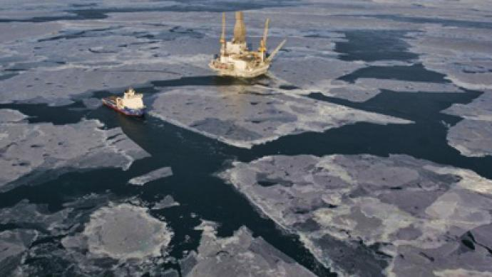 TNK-BP defers decision on Rosneft deal push