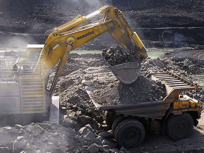 Kuzbasskaya Fuel posts 2Q 2011 net profit of $200 million