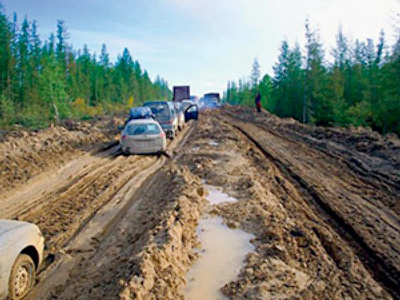 Ministry calls for new road funding measures