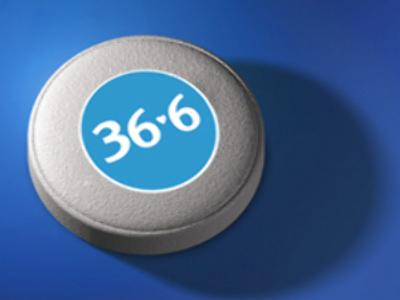 Turnaround plan brings 3Q 2008 profit for Pharmacy 36.6