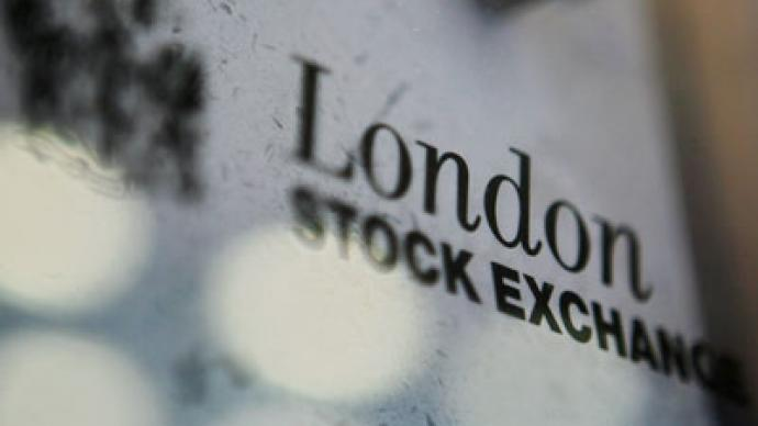 UK banking lobby is ready to give up Libor setting