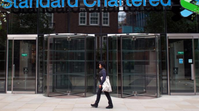 Financial violations are an international banking problem – British MP