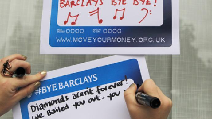 Budget cuts hurt British economy - study