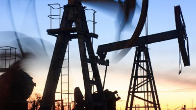 Gazprom struggles for Ukrainian market