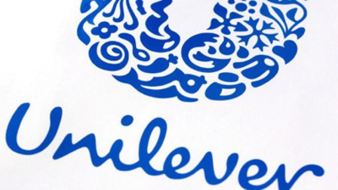 Unilever commits to Russian agriculture and Tula