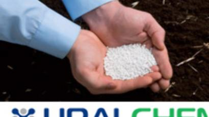 UralChem posts 1Q 2011 net profit of $161 million