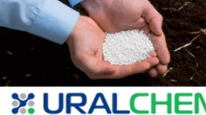 UralChem boost Net Profit to $257 million for 1H 2008