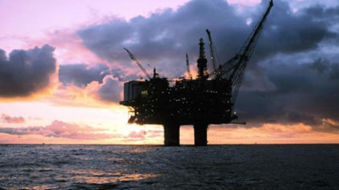 Brent New Day: US dump WTI as crude oil benchmark