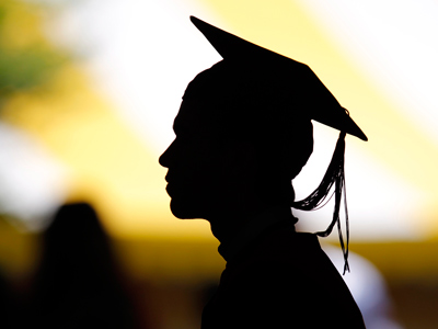 US debt collectors cash in on $1 trillion in student loans