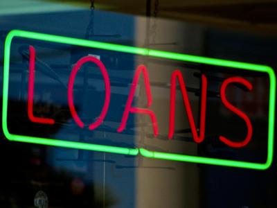 The U.S. debt impasse and Russia