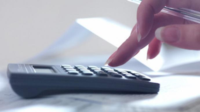 Two US states probe major banks over Libor scandal