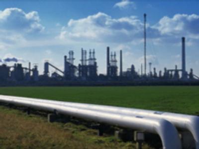 Uzbek President proposes new gas pipeline