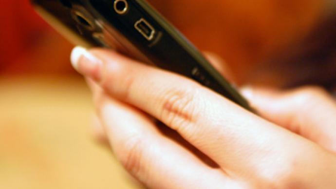 VolgaTelecom posts 9M 2010 Net Profit of 4.4 billion roubles
