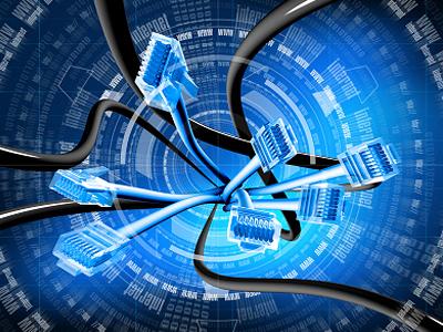 VolgaTelecom posts FY 2010 Net Profit of 3.9 billion roubles