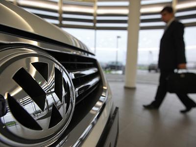 GAZ Group posts FY 2010 net profit of 2.1 billion roubles