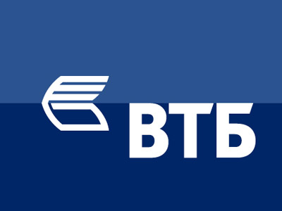 VTB calls for international accounting for Russian banks