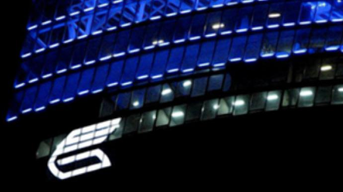 VTB overdue debt reaches $2 billion