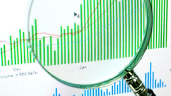 VTB PMI index sees growth momentum