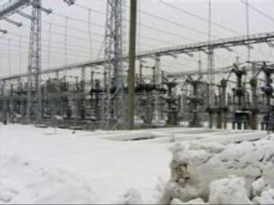 Warm winter affects Russian business