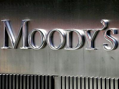 Moody's warns on capital adequacy of Russian banks