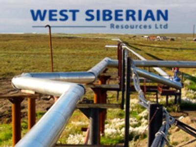 West Siberian Resources posts 2Q 2008 Net Profit of  $157.8 million