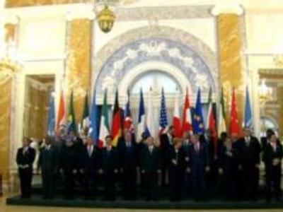 WTO in bid for farm deal