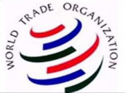 WTO membership is likely to affect Russian monopolies
