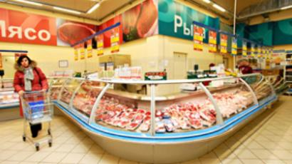Kopeika posts FY 2009 net profit of 1.628 billion Roubles
