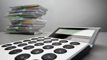 EMAlliance posts FY 2010 net profit of 520.2 million roubles