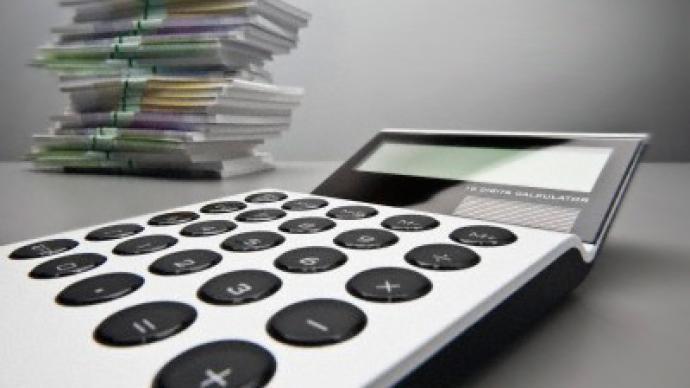 Zenit Bank posts FY 2010 net profit of 3.7 billion roubles
