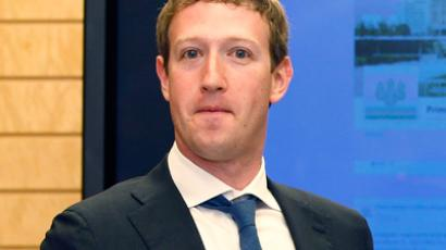 Facebook IPO fiasco discourages 'Russian clone'