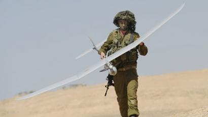 Sky Wars: German Air Force buys Israeli laser defense system to protect planes