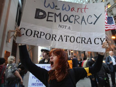 Judge slams Occupy Chicago arrests as 'unconstitutional,' throws out case