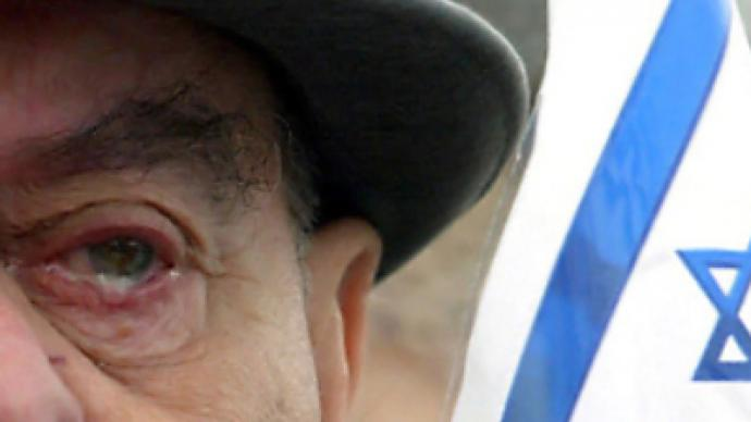 A doctor's loss gives Israelis a view of the Palestinian tragedy in Gaza