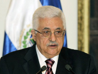 Abbas to RT: We want to co-exist with Israel – independently