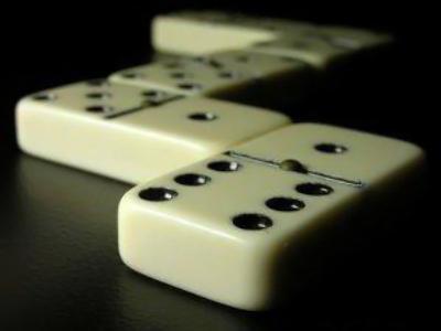 Abkhazia spot on for domino world championships