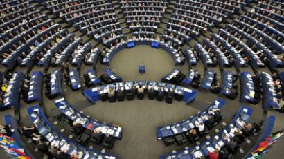 ACTA killed: MEPs destroy treaty in final vote