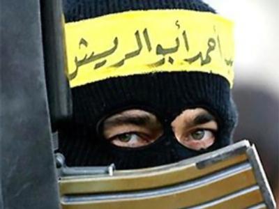 Al-Qaeda militant killed in North Caucasus