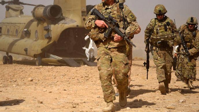 Afghan deadline pushed back