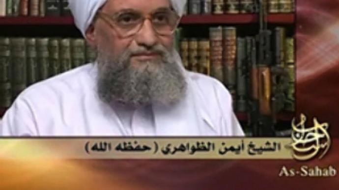 Al-Qaeda in racist slur against Obama